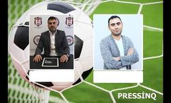 https://www.sportinfo.az/idman_xeberleri/azerbaycan_futbolu/102428.html