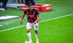 https://www.sportinfo.az/idman_xeberleri/italiya/102512.html