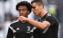 https://www.sportinfo.az/idman_xeberleri/italiya/102490.html
