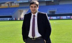 https://www.sportinfo.az/idman_xeberleri/qebele/102548.html