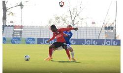 https://www.sportinfo.az/idman_xeberleri/qebele/102519.html
