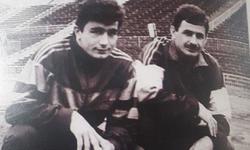 https://www.sportinfo.az/idman_xeberleri/premyer_liqa/102551.html