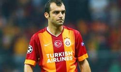 https://www.sportinfo.az/idman_xeberleri/maraqli/120029.html
