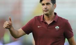 https://www.sportinfo.az/idman_xeberleri/italiya/102543.html