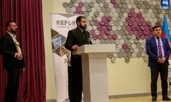 https://www.sportinfo.az/idman_xeberleri/zire/102625.html