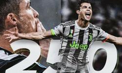 https://www.sportinfo.az/idman_xeberleri/italiya/102587.html