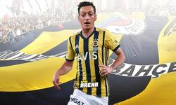 https://www.sportinfo.az/idman_xeberleri/turkiye/102580.html