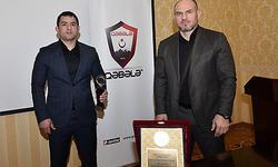 https://www.sportinfo.az/idman_xeberleri/qebele/102602.html