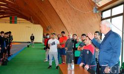https://www.sportinfo.az/idman_xeberleri/gules/102660.html