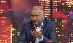 https://www.sportinfo.az/idman_xeberleri/region_liqasi/102658.html
