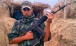 https://www.sportinfo.az/idman_xeberleri/qalmaqal/102707.html