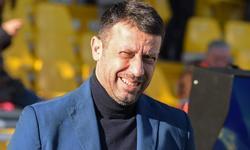https://www.sportinfo.az/idman_xeberleri/italiya/102681.html