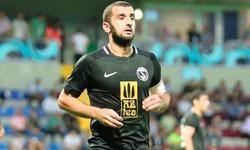 https://www.sportinfo.az/idman_xeberleri/sebail/102765.html