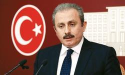 https://www.sportinfo.az/idman_xeberleri/sizden_bize/102740.html