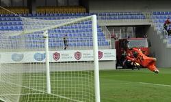 https://www.sportinfo.az/idman_xeberleri/premyer_liqa/102715.html