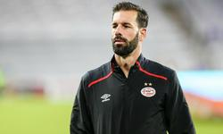https://www.sportinfo.az/idman_xeberleri/dunya_futbolu/102686.html