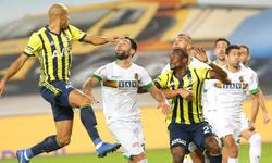 https://www.sportinfo.az/idman_xeberleri/turkiye/102679.html