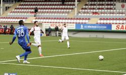 https://www.sportinfo.az/idman_xeberleri/musahibe/102751.html
