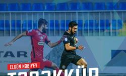 https://www.sportinfo.az/idman_xeberleri/sebail/102852.html