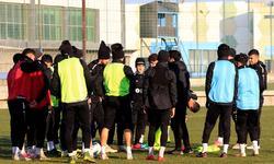https://www.sportinfo.az/idman_xeberleri/sumqayit/102816.html