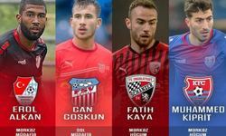https://www.sportinfo.az/idman_xeberleri/sumqayit/102833.html