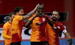 https://www.sportinfo.az/idman_xeberleri/turkiye/102856.html