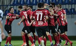 https://www.sportinfo.az/idman_xeberleri/qebele/102798.html