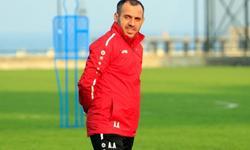 https://www.sportinfo.az/idman_xeberleri/sumqayit/102813.html