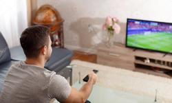 https://www.sportinfo.az/idman_xeberleri/azarkes/102797.html