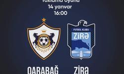https://www.sportinfo.az/idman_xeberleri/qarabag/102796.html