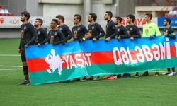 https://www.sportinfo.az/idman_xeberleri/sebail/102922.html