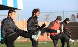 https://www.sportinfo.az/idman_xeberleri/sabah/102875.html