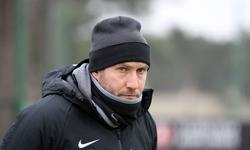 https://www.sportinfo.az/idman_xeberleri/neftci/102949.html