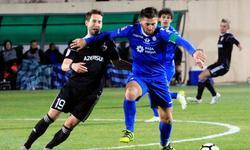 https://www.sportinfo.az/idman_xeberleri/sumqayit/102928.html