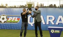 https://www.sportinfo.az/idman_xeberleri/qarabag/102901.html