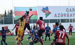 https://www.sportinfo.az/idman_xeberleri/qebele/102859.html