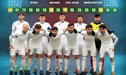 https://www.sportinfo.az/idman_xeberleri/1_divizion/102884.html