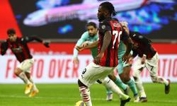 https://www.sportinfo.az/idman_xeberleri/italiya/102872.html