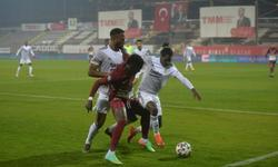 https://www.sportinfo.az/idman_xeberleri/turkiye/102946.html