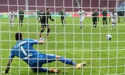 https://www.sportinfo.az/idman_xeberleri/almaniya/102947.html