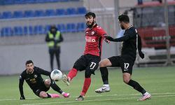 https://www.sportinfo.az/idman_xeberleri/qebele/102870.html