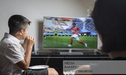 https://www.sportinfo.az/idman_xeberleri/azarkes/102879.html