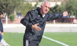 https://www.sportinfo.az/idman_xeberleri/azerbaycan_futbolu/114059.html