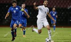 https://www.sportinfo.az/idman_xeberleri/milli_komanda/102880.html