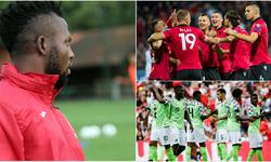 https://www.sportinfo.az/idman_xeberleri/kesle/102926.html