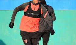 https://www.sportinfo.az/idman_xeberleri/sabah/102881.html