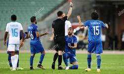 https://www.sportinfo.az/idman_xeberleri/milli_komanda/102921.html