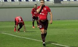 https://www.sportinfo.az/idman_xeberleri/qarabag/102988.html