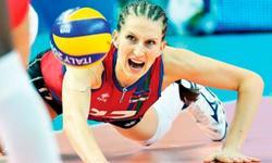 https://www.sportinfo.az/idman_xeberleri/voleybol/102984.html
