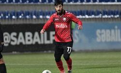 https://www.sportinfo.az/idman_xeberleri/qebele/102967.html